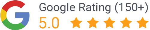 google-5-star-badge-2.png